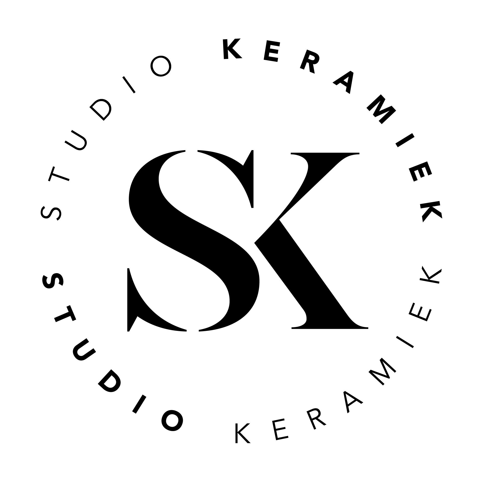 | Keramiekcoach | Individuele masterclass | Studiokeramiek